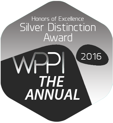 Award2016wppi16x20-SilverDistinctionAward